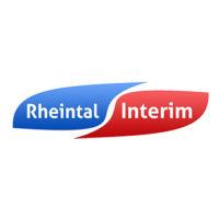 Rheintal-Interim-Header-Logo
