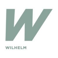 logo_wilhelm_desktop
