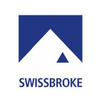 swissbroke_logo