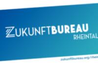 Screenshot_2019-11-06 Zukunftbureau Rheintal